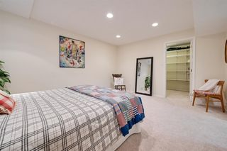 Photo 38: 192 QUESNELL Crescent in Edmonton: Zone 22 House for sale : MLS®# E4183631