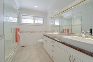 Photo 27: 192 QUESNELL Crescent in Edmonton: Zone 22 House for sale : MLS®# E4183631
