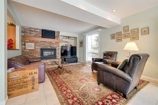 Photo 15: 192 QUESNELL Crescent in Edmonton: Zone 22 House for sale : MLS®# E4183631