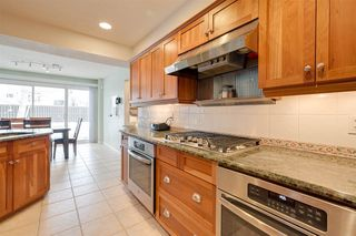 Photo 14: 192 QUESNELL Crescent in Edmonton: Zone 22 House for sale : MLS®# E4183631