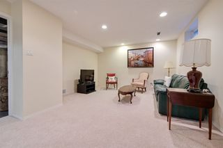 Photo 41: 192 QUESNELL Crescent in Edmonton: Zone 22 House for sale : MLS®# E4183631