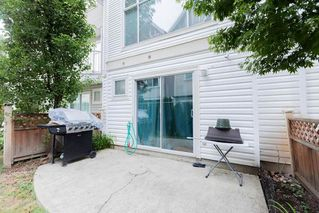"Photo 10: 603 14188 103A Avenue in Surrey: Whalley Townhouse for sale in ""ASHBURY LANE"" (North Surrey)  : MLS®# R2429322"