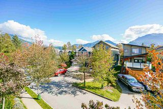 "Photo 17: 207 40147 GOVERNMENT Road in Squamish: Garibaldi Estates Condo for sale in ""Amplepath"" : MLS®# R2432538"