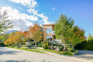 "Photo 19: 207 40147 GOVERNMENT Road in Squamish: Garibaldi Estates Condo for sale in ""Amplepath"" : MLS®# R2432538"