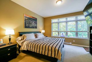 "Photo 11: 207 40147 GOVERNMENT Road in Squamish: Garibaldi Estates Condo for sale in ""Amplepath"" : MLS®# R2432538"