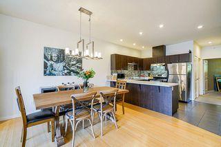 "Photo 8: 207 40147 GOVERNMENT Road in Squamish: Garibaldi Estates Condo for sale in ""Amplepath"" : MLS®# R2432538"