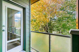 "Photo 18: 207 40147 GOVERNMENT Road in Squamish: Garibaldi Estates Condo for sale in ""Amplepath"" : MLS®# R2432538"