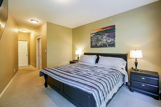 "Photo 10: 207 40147 GOVERNMENT Road in Squamish: Garibaldi Estates Condo for sale in ""Amplepath"" : MLS®# R2432538"