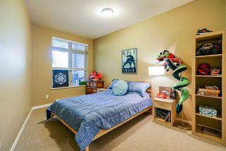 "Photo 13: 207 40147 GOVERNMENT Road in Squamish: Garibaldi Estates Condo for sale in ""Amplepath"" : MLS®# R2432538"