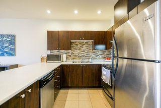 "Photo 9: 207 40147 GOVERNMENT Road in Squamish: Garibaldi Estates Condo for sale in ""Amplepath"" : MLS®# R2432538"