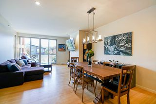"Photo 7: 207 40147 GOVERNMENT Road in Squamish: Garibaldi Estates Condo for sale in ""Amplepath"" : MLS®# R2432538"