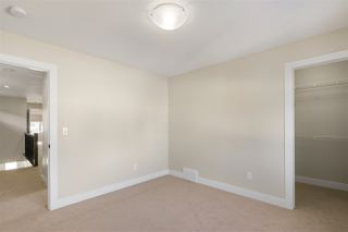 Photo 14:  in Edmonton: Zone 21 House for sale : MLS®# E4188516