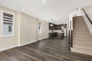 Photo 4:  in Edmonton: Zone 21 House for sale : MLS®# E4188516