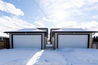 Photo 22:  in Edmonton: Zone 21 House for sale : MLS®# E4188516