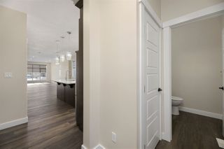 Photo 12:  in Edmonton: Zone 21 House for sale : MLS®# E4188516