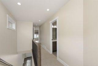 Photo 13:  in Edmonton: Zone 21 House for sale : MLS®# E4188516