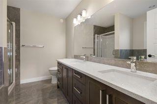 Photo 20:  in Edmonton: Zone 21 House for sale : MLS®# E4188516