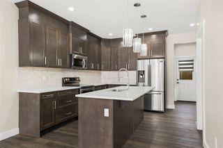 Photo 6:  in Edmonton: Zone 21 House for sale : MLS®# E4188516