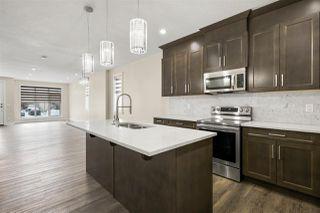 Photo 8:  in Edmonton: Zone 21 House for sale : MLS®# E4188516