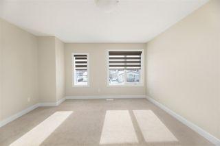 Photo 18:  in Edmonton: Zone 21 House for sale : MLS®# E4188516