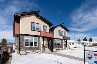 Photo 2:  in Edmonton: Zone 21 House for sale : MLS®# E4188516