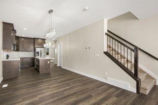 Photo 5:  in Edmonton: Zone 21 House for sale : MLS®# E4188516