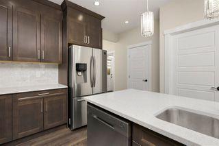 Photo 11:  in Edmonton: Zone 21 House for sale : MLS®# E4188516