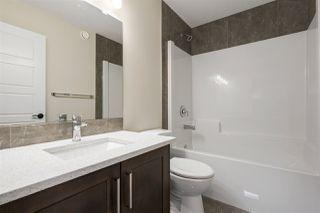 Photo 16:  in Edmonton: Zone 21 House for sale : MLS®# E4188516