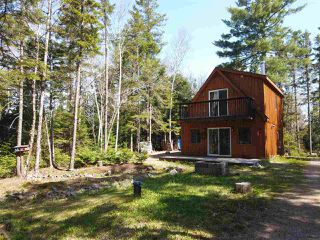 Photo 24: 44 21 FALCON Drive in Vaughan: 403-Hants County Residential for sale (Annapolis Valley)  : MLS®# 202004878
