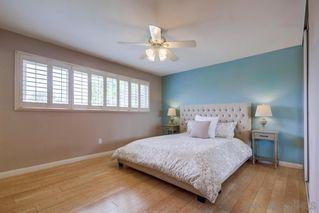 Photo 12: LA MESA House for sale : 4 bedrooms : 5640 Sigma St