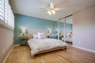 Photo 13: LA MESA House for sale : 4 bedrooms : 5640 Sigma St