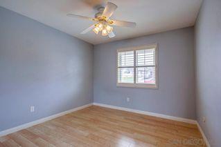 Photo 16: LA MESA House for sale : 4 bedrooms : 5640 Sigma St