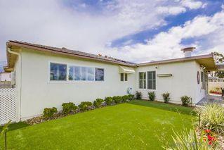 Photo 24: LA MESA House for sale : 4 bedrooms : 5640 Sigma St