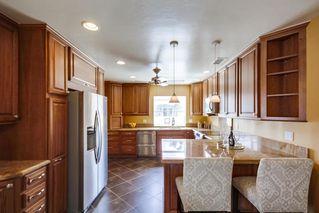 Photo 3: LA MESA House for sale : 4 bedrooms : 5640 Sigma St