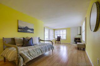 Photo 9: LA MESA House for sale : 4 bedrooms : 5640 Sigma St
