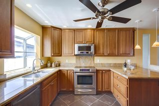 Photo 4: LA MESA House for sale : 4 bedrooms : 5640 Sigma St
