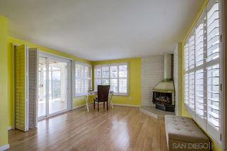 Photo 10: LA MESA House for sale : 4 bedrooms : 5640 Sigma St