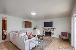 Photo 7: LA MESA House for sale : 4 bedrooms : 5640 Sigma St