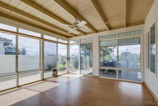 Photo 19: LA MESA House for sale : 4 bedrooms : 5640 Sigma St