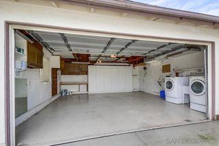 Photo 25: LA MESA House for sale : 4 bedrooms : 5640 Sigma St