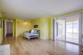 Photo 11: LA MESA House for sale : 4 bedrooms : 5640 Sigma St