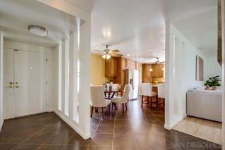 Photo 6: LA MESA House for sale : 4 bedrooms : 5640 Sigma St
