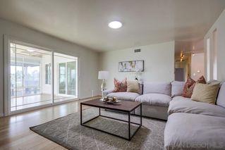 Photo 8: LA MESA House for sale : 4 bedrooms : 5640 Sigma St