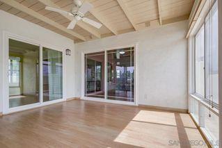 Photo 20: LA MESA House for sale : 4 bedrooms : 5640 Sigma St