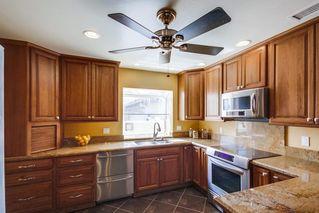 Photo 2: LA MESA House for sale : 4 bedrooms : 5640 Sigma St