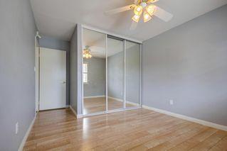 Photo 17: LA MESA House for sale : 4 bedrooms : 5640 Sigma St