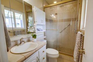 Photo 14: LA MESA House for sale : 4 bedrooms : 5640 Sigma St