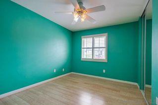Photo 18: LA MESA House for sale : 4 bedrooms : 5640 Sigma St