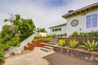 Photo 22: LA MESA House for sale : 4 bedrooms : 5640 Sigma St
