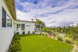 Photo 23: LA MESA House for sale : 4 bedrooms : 5640 Sigma St